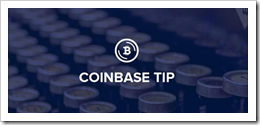 микроплатежи Coinbase