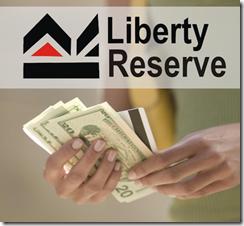 вход в систему Liberty Reserve