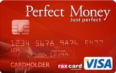 Обменять Банковская карта EUR на QIWI (Киви) RUB