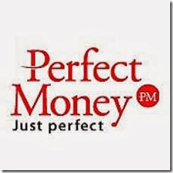 платежная система система Perfect Money