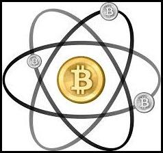 bitcoin и electrum