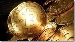bitcoin и microsoft