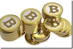 обменник криптовалют Койномат