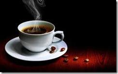 биткоин-кафе