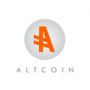 криптовалюта altcoin