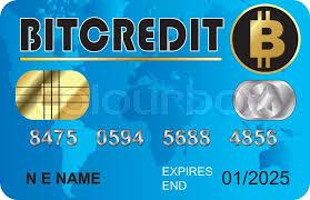 Биткоин кредит получить потребительский кредит без поручителей в астрахани