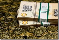 биткоин и терроризм