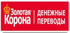 platejnaya sistema Zolotaya Korona