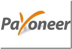 сервис payoneer