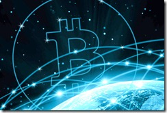технологии блокчейна