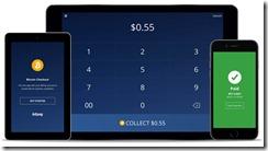 мобильные приложения для биткоина