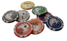 Виды фишек в казино как бороться с казино в россии