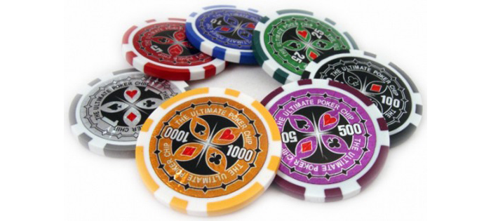 Ultimate casino roller poker chips mn casino powerball machine