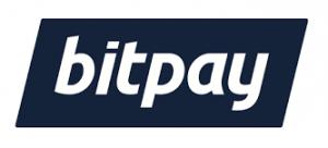 биткоин-сервис BitPay