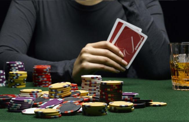 Заработок в интернете покер система заработка в интернете на сайтах