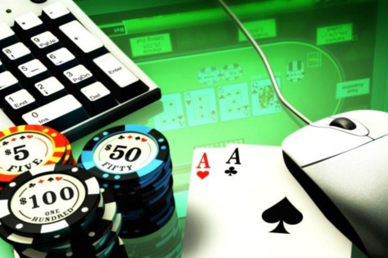 internet-kazino-v-rezhime-on-layn-nalog