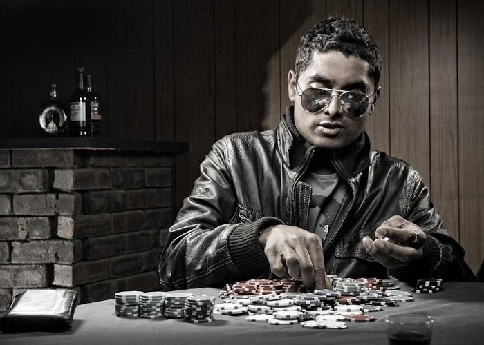 как научиться выигрывать в онлайн покер