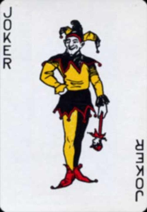 karta-dzhoker-silnee-chego