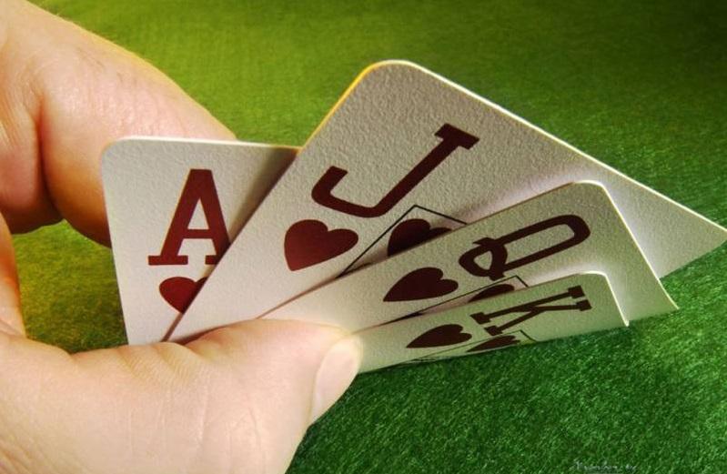 Покер На Тв3 Во Сколько Идет