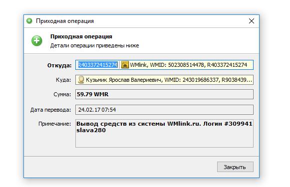 Wmlink - проверенная система интернет-маркетинга   Система ...