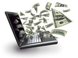 игры на деньги в режиме онлайн