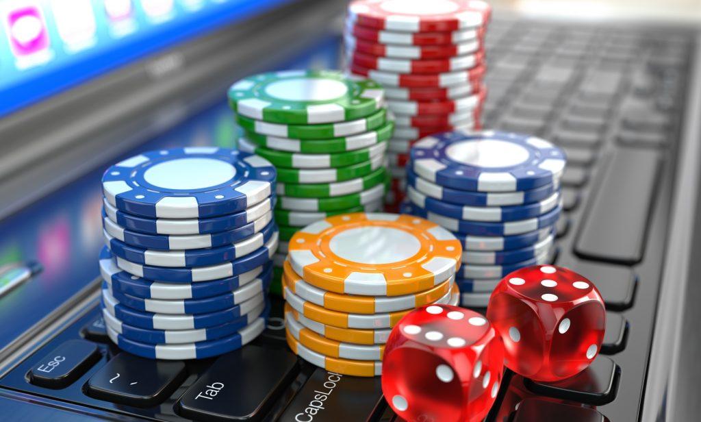 Купить онлайн казино цена фильм казино на английском языке из дискотеки 80 х